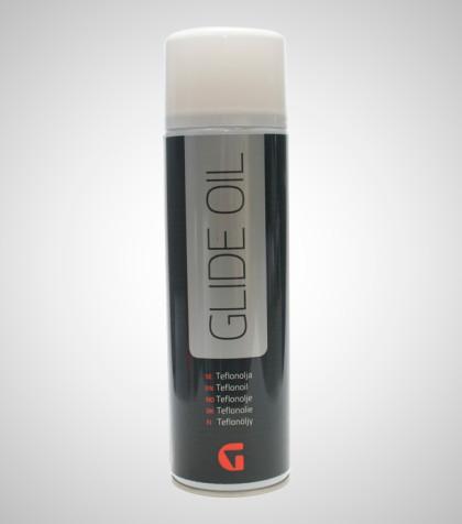 Glide Oil