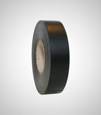 Electrotape Black, T103