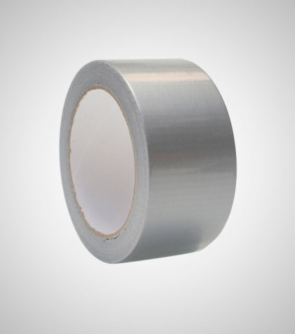 Silver Tape, T188