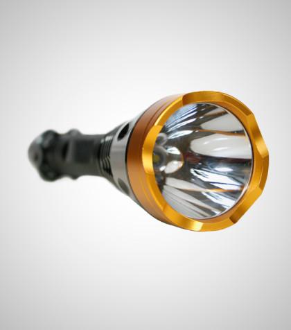 Tiger T6 LED, T315