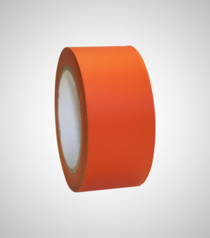 Protect Tape, T370