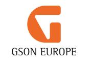 GSON Europe AB – Högkvalitativa produkter för proffs