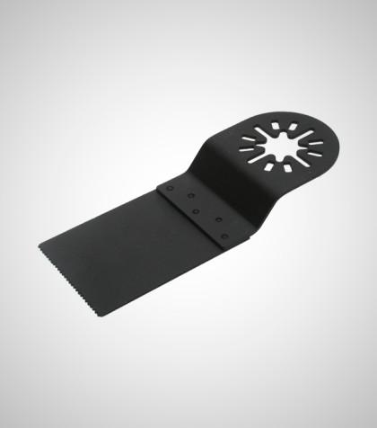 Multiblade Bi-Metal <br />34 x 40 mm