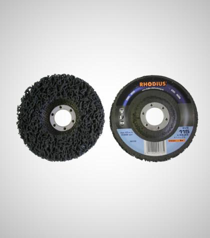 Nylon Disc, K544