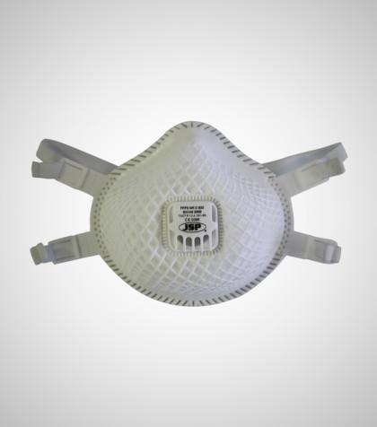 Flexinet FFP3 NR ventil, S312