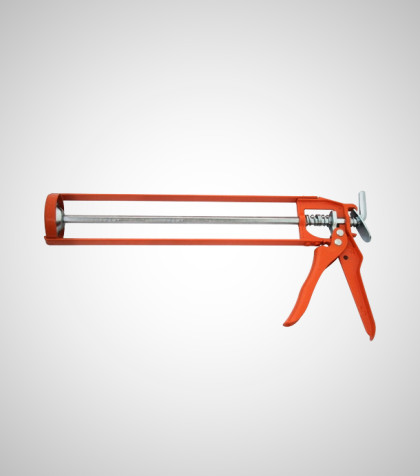 Skeleton Gun <br /><br />