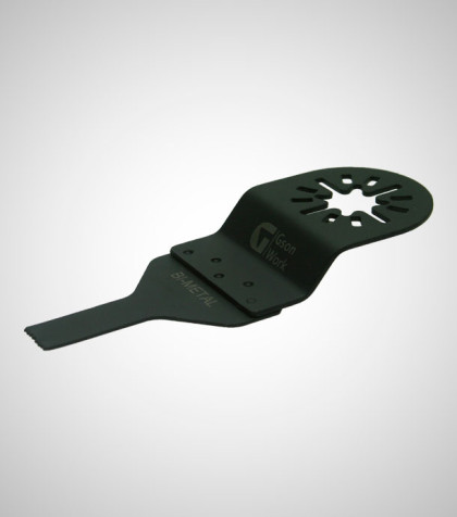 Multiblade Bi-Metal <br />10&#215;40 mm