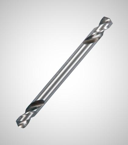 Double Drill, B600-B602