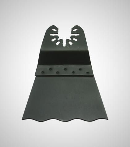 Multiblade HCS Wave <br />67x40mm