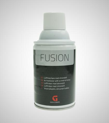 Fusion, R203