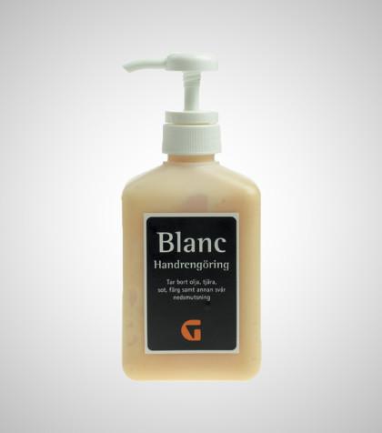 Blanc – 500 ml