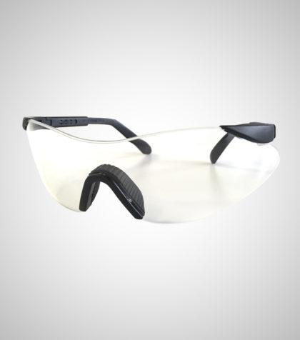 Viper Clear, S435