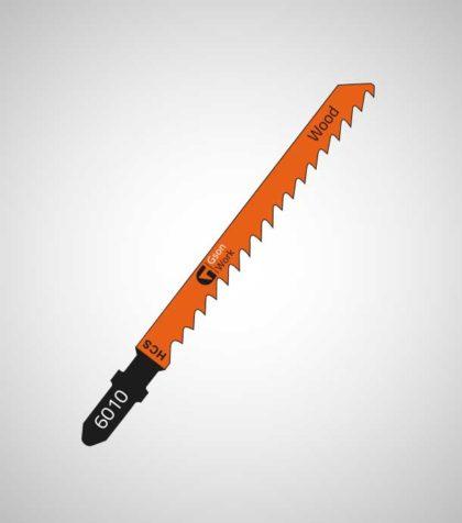 QB Fast Cut <br />100/75 x 1,5 mm