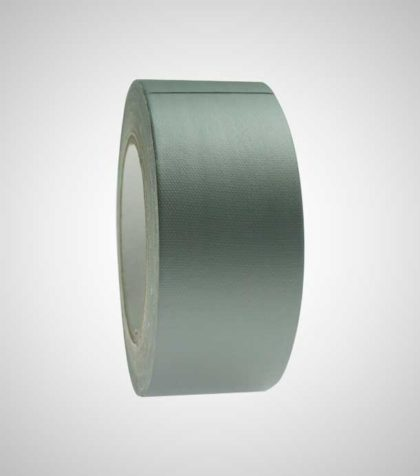 Duct Tape, T155