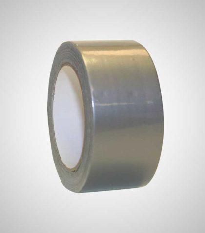 Gaffa Pro Silver, T194