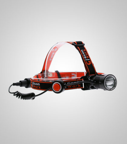 LED Head Light CREE XM-L 2