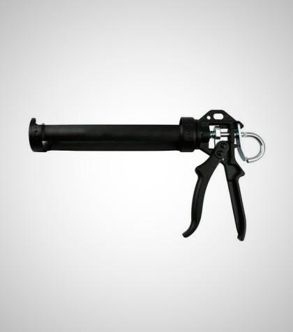 Caulking Gun Professional