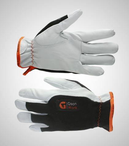 GV124 Vintermontagehandske Winter Glove