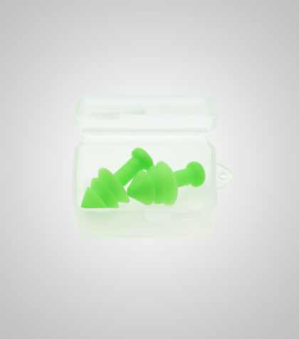 Soft Earplug