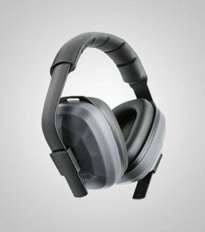 EM 1000 Earmuff