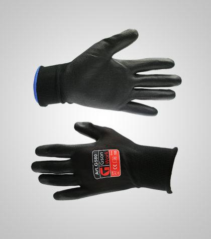 G580 PU Palm