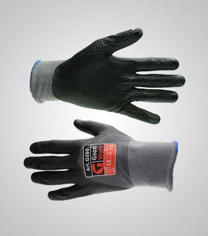 G590 GFLEX Extreme