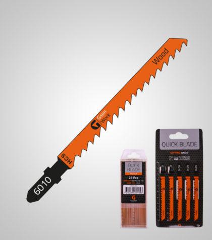QB Fast Cut 100/75 x 1,5 mm