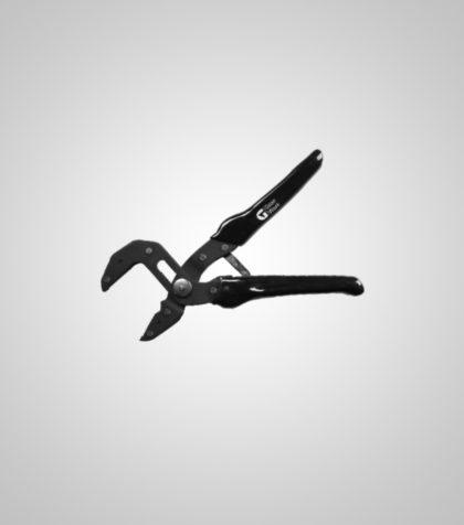 Power Grip 42 mm