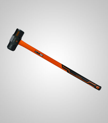 Sledge Hammer TRP Fiberglass Handle 880 mm 5,4 kg ( 12LB )