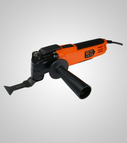 Multi power tool 300W