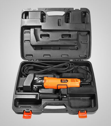 Multi power tool 300W Tool Box