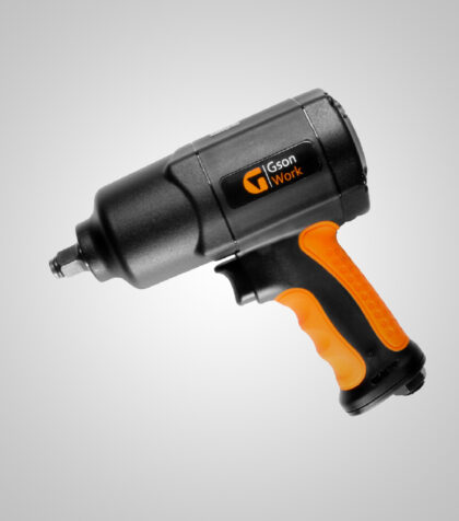 Composite Air Impact Wrench 1/2″