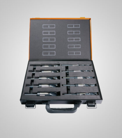 HSS-G Reduced Set (10 delar/parts)