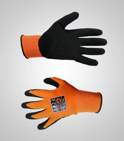 G525 Sandy Grip
