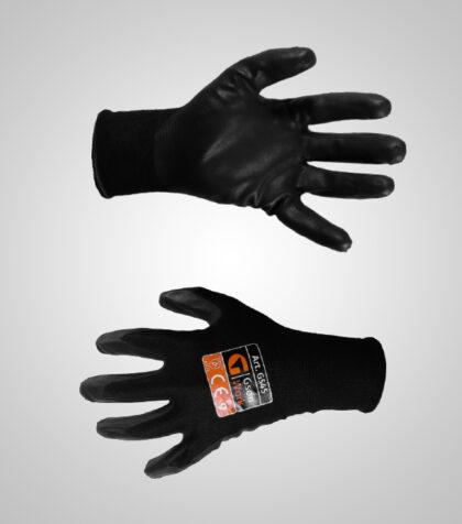 G545 Nitrile Grip