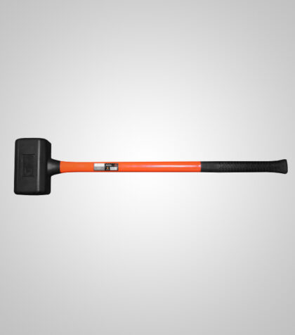 Dead Blow Sledge Hammer