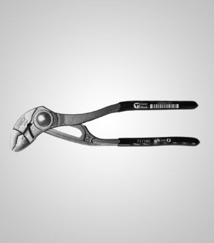 Water Pump Pliers quick-snap